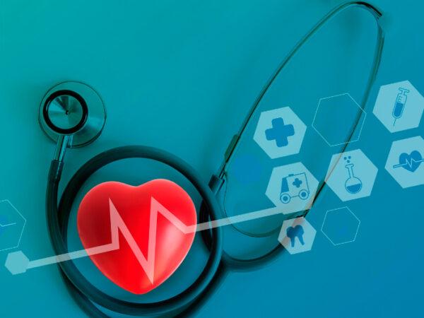Medicina / Salud